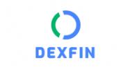 Dexfin Coupons